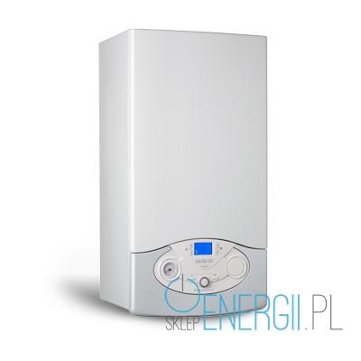 ariston clas premium evo 24 eu 3300697 sklep energii